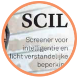 SCIL-screening